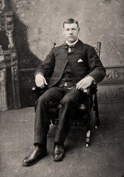 John Henry Cooper