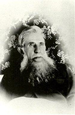 Edward George Edwin Colley