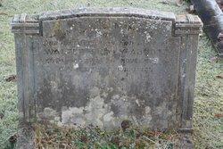 Walter Sidney Abbott