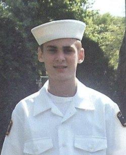 James Anthony Ward, Jr