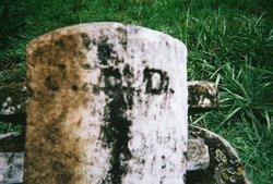 Joseph A. Dunn