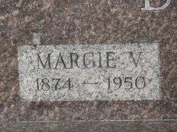 Margie V. <i>Hartman</i> Day