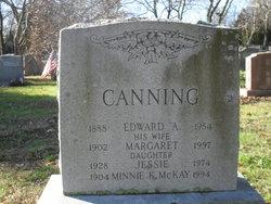 Jessie Canning