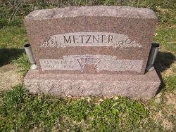 Kenneth Metzner