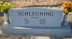 Eugene Gene Schleuning