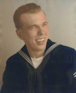 David Clinton Sherman, Sr