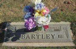 Mona Marie <i>Bell</i> Bartley