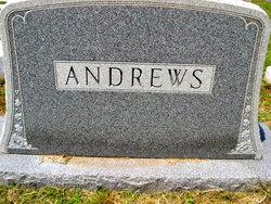 William A. Andrews
