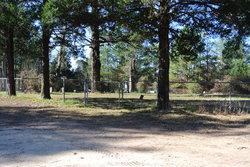 Slaton Cemetery