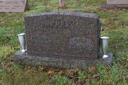 Roscoe B Lippert