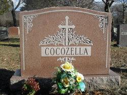 Joseph A Cocozella