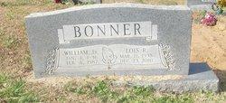 William Lawton Bonner, Jr
