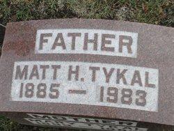 Method Matt Tykal
