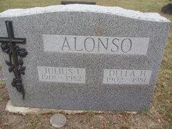 Della Alonzo