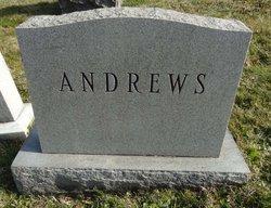 Ida W Andrews