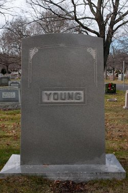 Ethel S. <i>Dee</i> Young