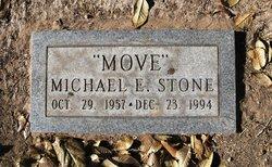 Michael E. Stone