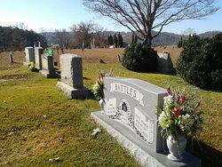 Amelia Jane Millie <i>Brothers</i> Battles