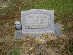 Eddie Bullard