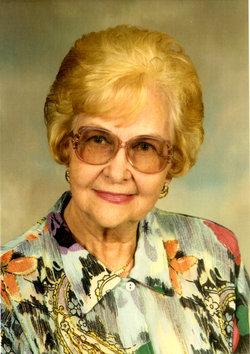 Elva Opal <i>Morris</i> Schmidt