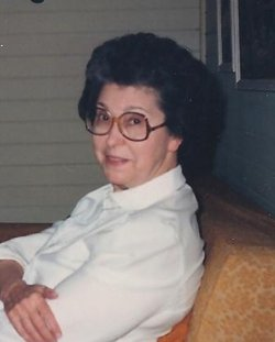 Reba C. Denham