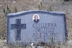 Guillerma Trujillo