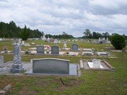Zion Hope Church Cemetery
