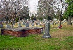 Epiphany Cemetery