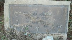 Henry Adami