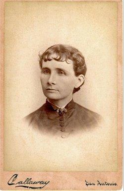 Achsale Hunter Nellie <i>Stewart</i> Dewees