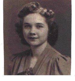 Mary Lou <i>Albertson</i> Heck