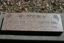 Francis C. Bilodeau