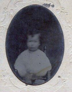 Hughey C. Baucom
