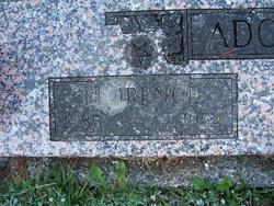 Henry Adolphsen