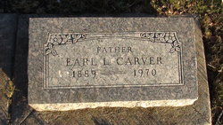 Earl Lawrence Carver