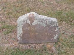 Henry David Price, III