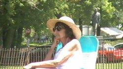 Nancy Ann <i>Germanson</i> Miller