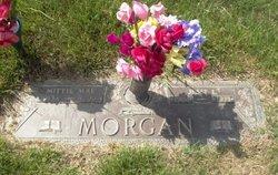 Jesse Lee Morgan, Sr
