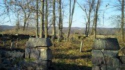 Moore Family Burying Ground