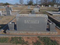 George Long Smith