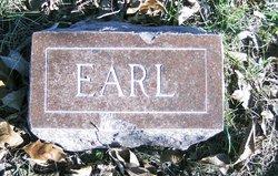 Earl Bell