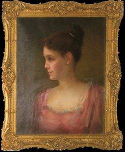 Amelia Walton Minnie <i>Glover</i> Alcorn