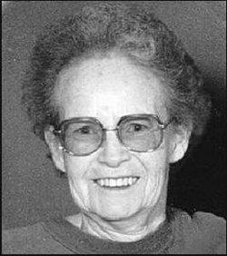 Verla Larue <i>Neilson</i> Finke