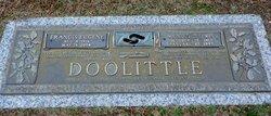 Frances Eugene Doolittle