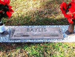 Robert Virgil Baylis