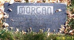 William Lile Morgan