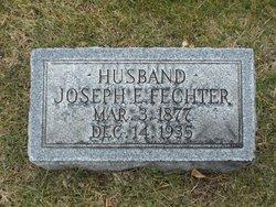 Joseph E. Fechter