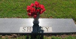 Allan Lester Sheely