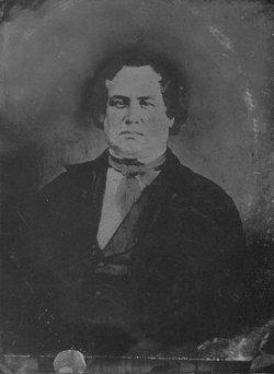 Levi C. Cochran