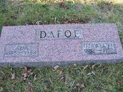 Ada DaFoe